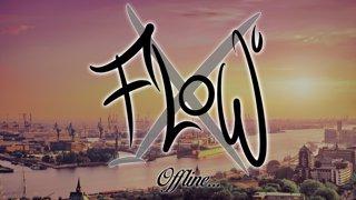 x_Flow