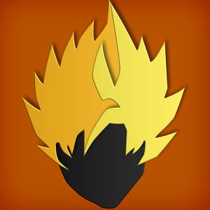 AlocerSheitzag Logo