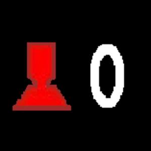 6d1048c4 b9e0 4acb 974c 22678f0ed1b3 profile image 300x300