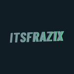 ItsFraz1x