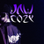 View jawcozy's Profile