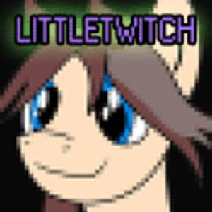View littlecolt's Profile