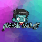 View stats for JimmyBaileyy