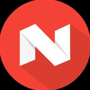 View Novotisy's Profile