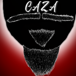 View stats for Caza_Booyah