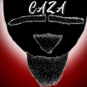 Caza_Booyah Logo