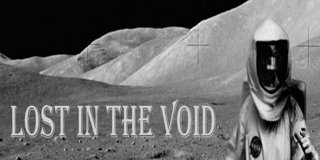 Profile banner for thevoidcollector