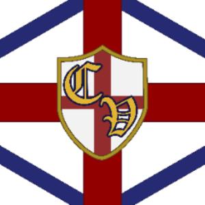 CharlesofVictoria Logo