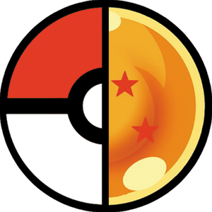 euskobarna55 Logo