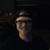 avatar for soundstricky