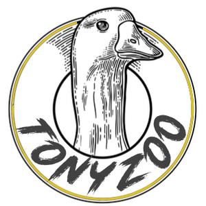 Tonyzoo image