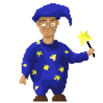 View Blixtmen's Profile