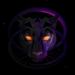 pwskilert Logo