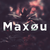 View TheMaxouYT's Profile