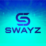 View stats for swayzonthetv