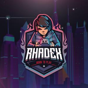 Rhadex Logo