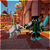 View xXMineCrafter_HD's Profile