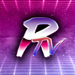 REKAtv Logo