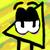 View Shwible_Di_Bibble's Profile