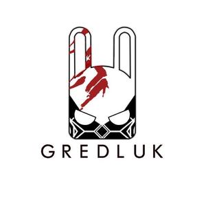 gredluk Logo