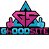 View GHOODSITE's Profile