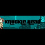 View stats for knuckleheadyt