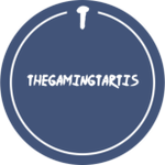 TartisGaming