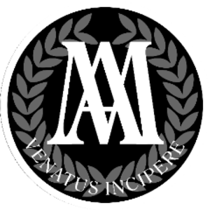 MartinuS_SVK Logo