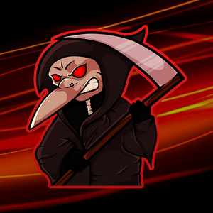 Lethal_Swanson Logo