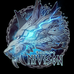 View stats for NIVISON