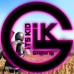 View stats for iTzKiD_AU