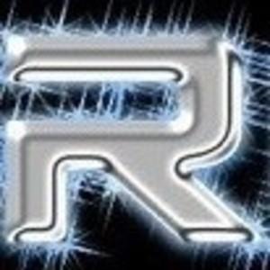 View RodieRcz's Profile