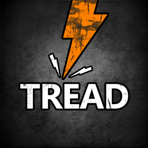 View treadgaming's Profile