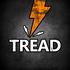 View treadgaming's Profile