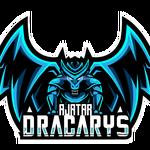 View stats for AjatarDracarys