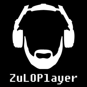 ZuLOPlayer
