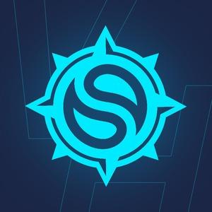 SolaryHS Logo