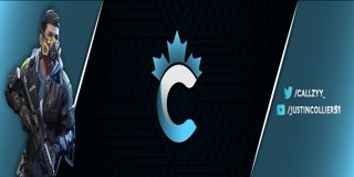 Profile banner for callzyy