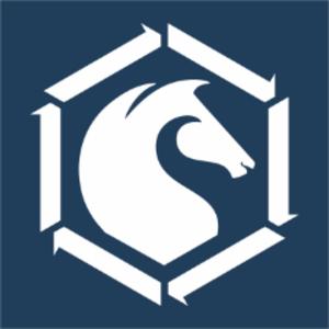MSStudio Logo