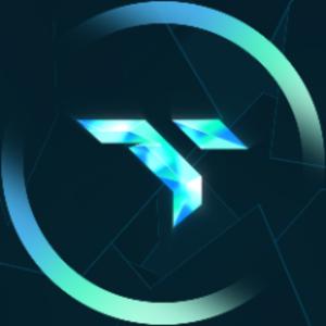oTalal Logo