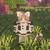 View NeveSkeleton's Profile