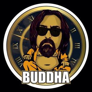 its_buddha_time