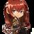 avatar for waifugate