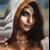 View Island_Girl's Profile
