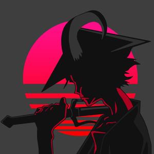 Cephalon_Sunraze Logo