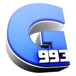View stats for GENuINE993