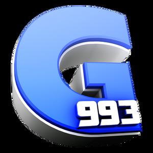Genuine993