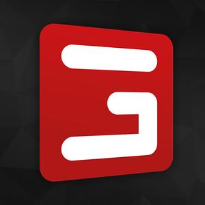 GiantsSoftware