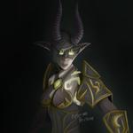 View faellynna's Profile