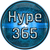 View Hype365_'s Profile
